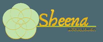 Sheena Mac